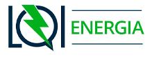 LQI-energia-logo